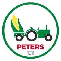 7. Peters' Farm in Salem