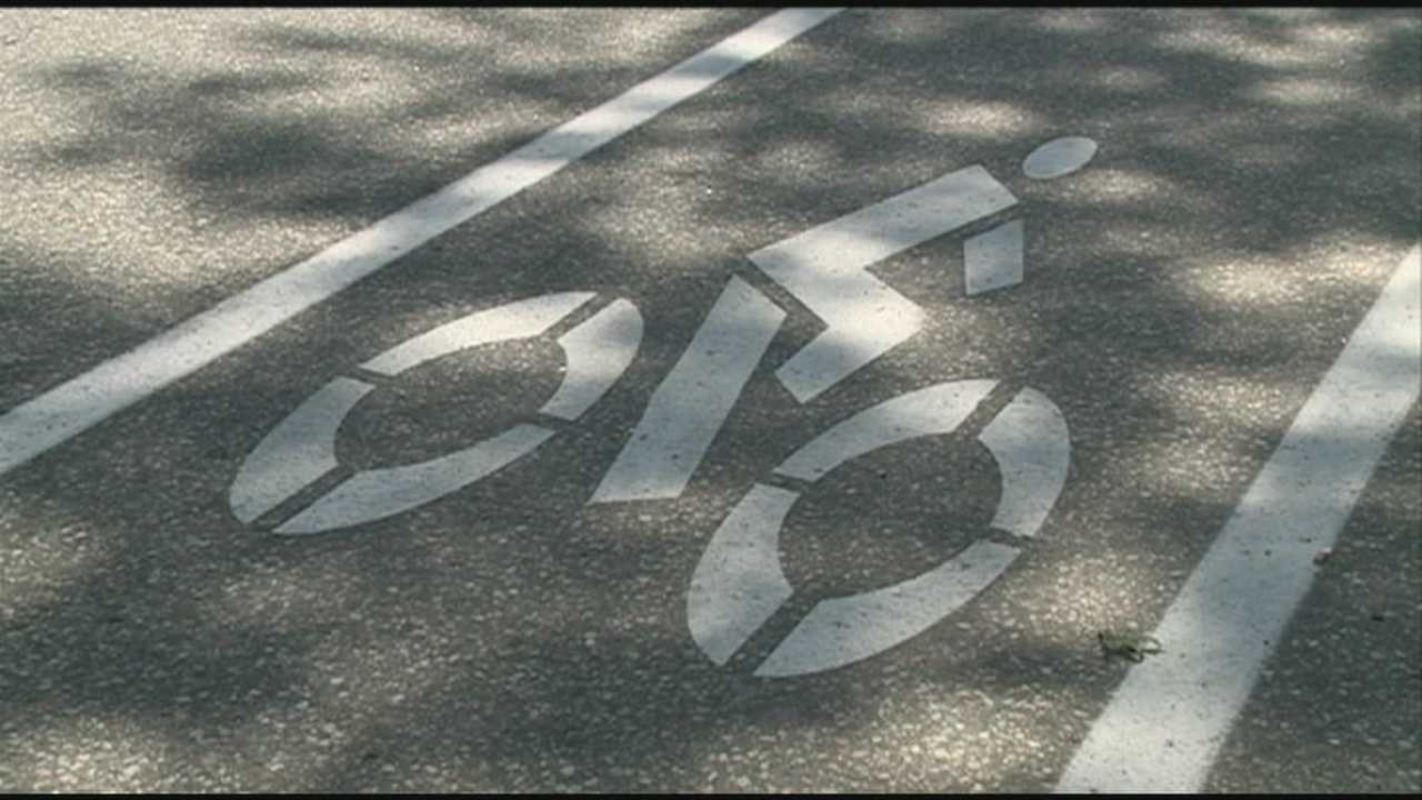 Drivers urged to use caution after bicyclist killed