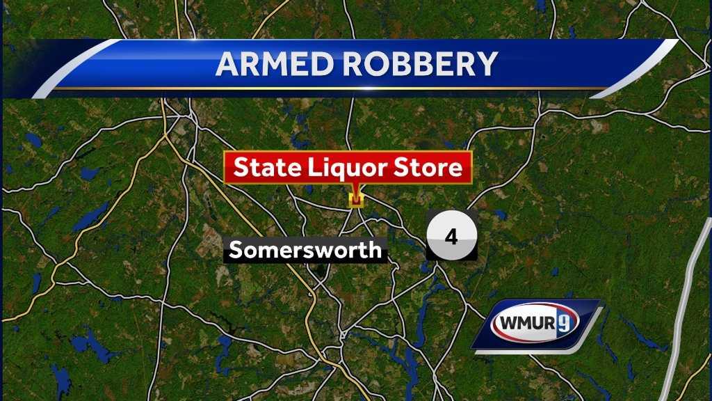 map-Somersworth liquor store robbery.jpg