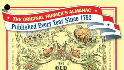 Old Farmer's Almanac.jpg