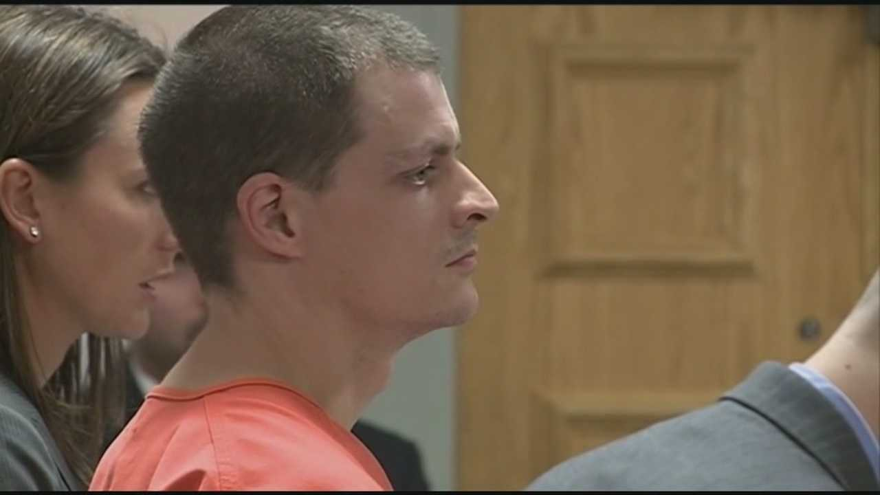 Evidence could be revealed in Kibby hearing