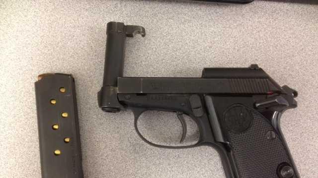 2014-08-28 PWM Firearm.JPG