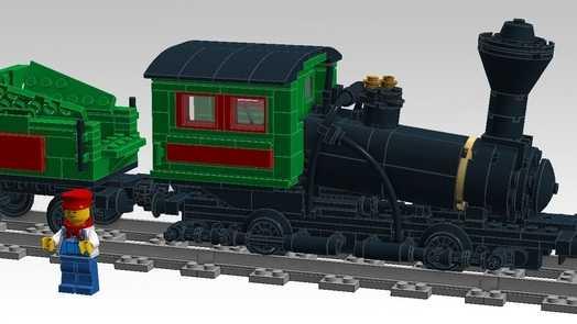 cog-railway-829.jpg