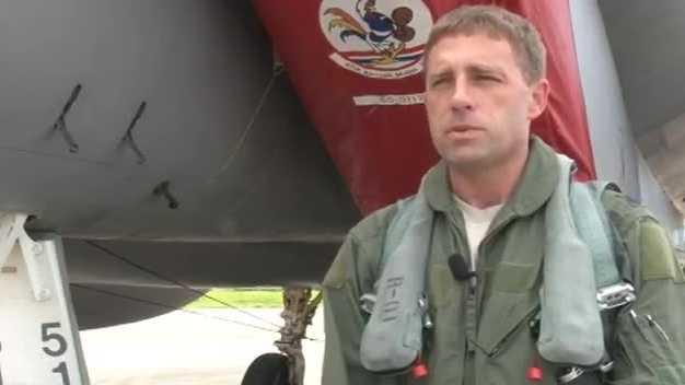 Lt. Col. Morris Fontenot, Jr. Video Cap 0829.jpg