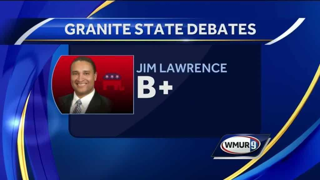 img-WMUR Political Scoop Debate Report Card 3