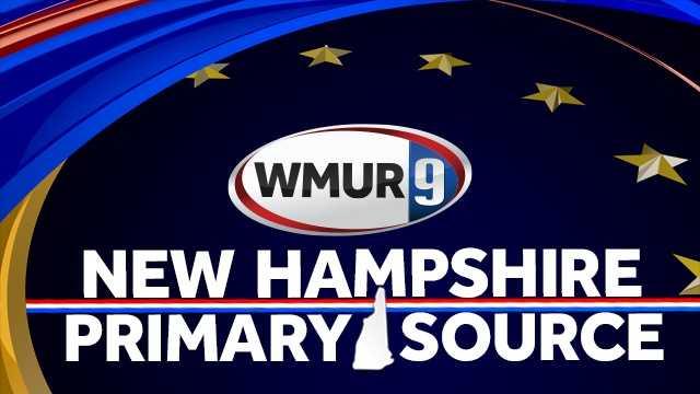 New Hampshire Primary Source web still.jpg
