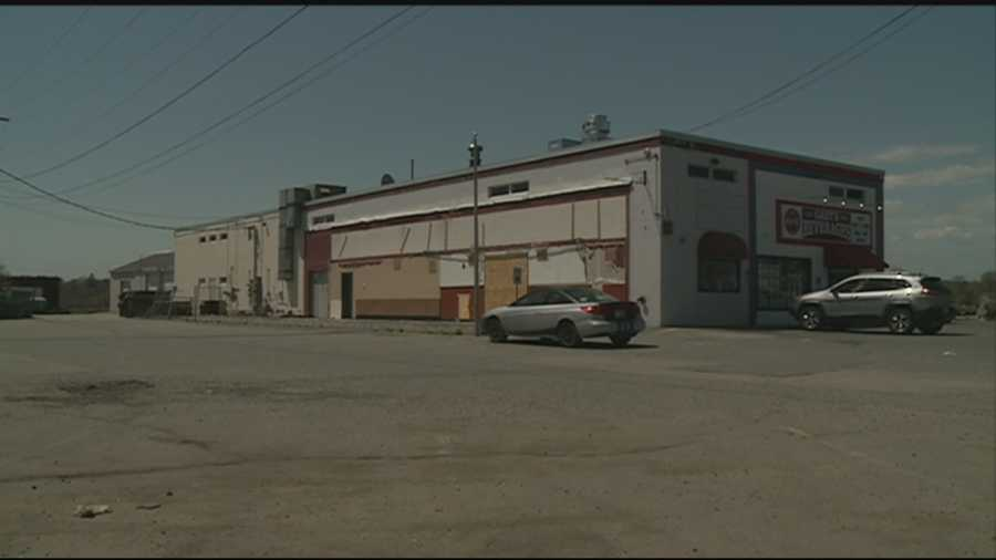 portsmouth city council approves second parking garage
