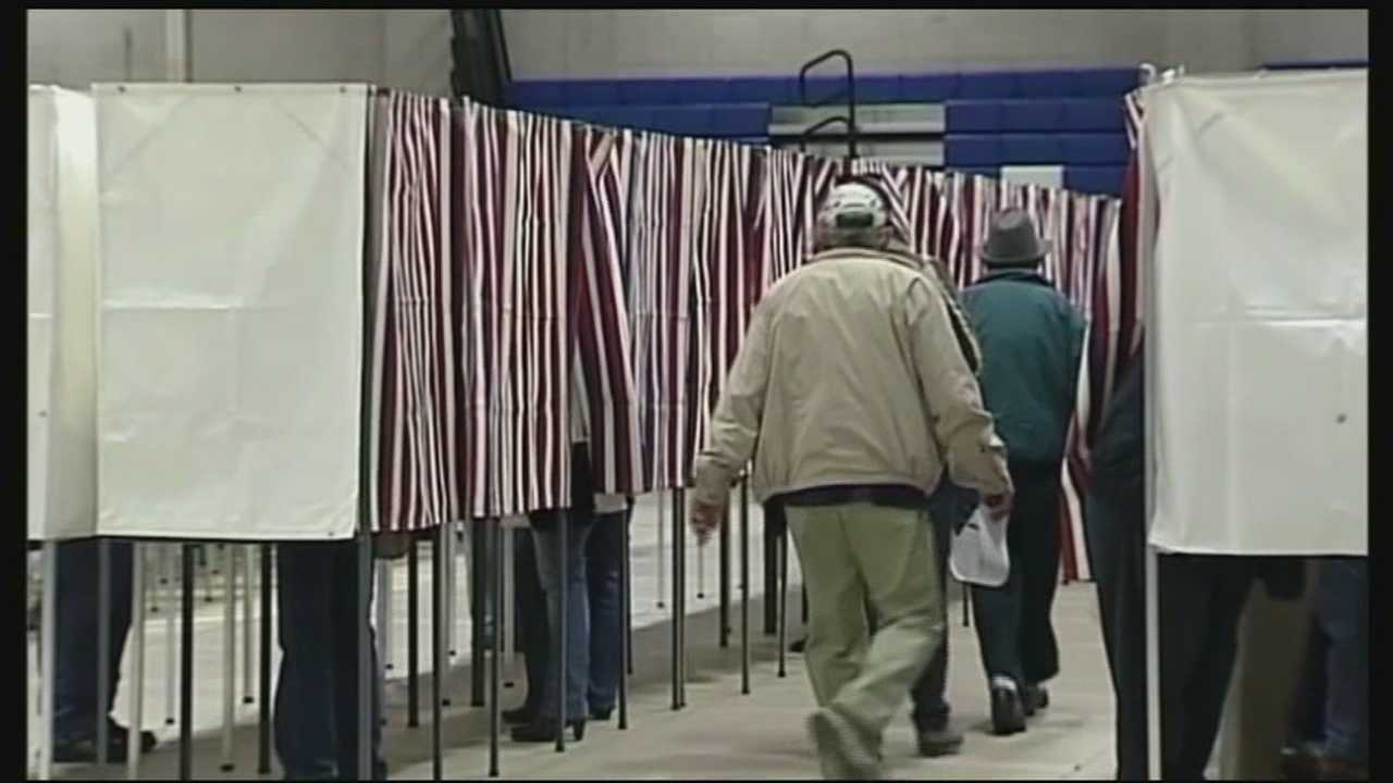 The state's top Republicans, key Democrats and its top election official are promising to fight any attempt by the national Republican Party to do away with the New Hampshire primary's first-in-the-nation status in 2020.