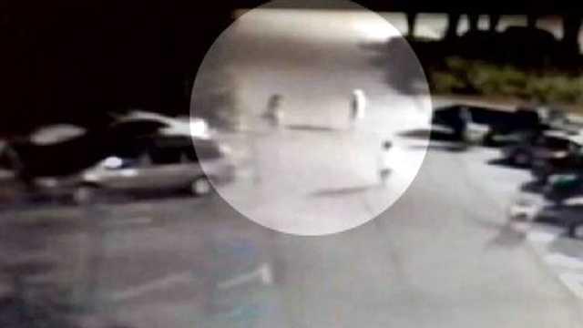 050212 Walmart theft, stabbing