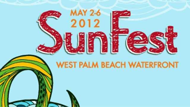 050212 640 Sunfest partial logo