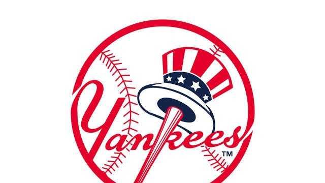 New York Yankees logo