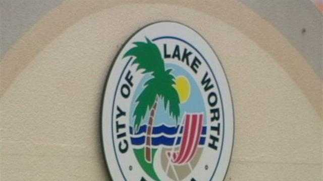 Vice Mayor Scott Maxwell says changing the name of Lake Worth to Lake Worth Beach will help with the city's identity and brand.