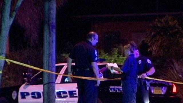 img-Multiple shootings follow holiday celebrations