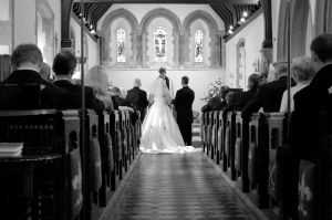 18. Seminole County: 2,655 marriages
