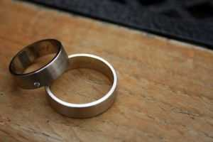 17. Sarasota County: 2,689 marriages