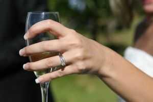 14. Okaloosa County: 3,193 marriages