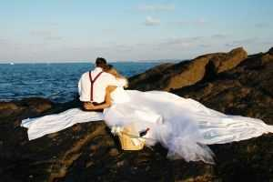 6. Pinellas County: 6,758 marriages