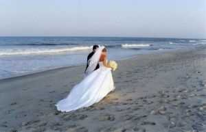 1. Miami-Dade County: 20,560 marriages