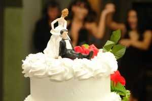 24. Leon County: 1,732 marriages