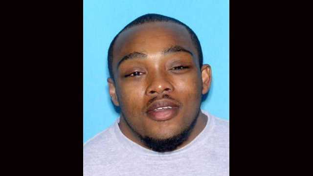 Anthony Bell, who was wanted in connection with a fatal shooting at the Stonybrook Apartments, was arrested in Tallahassee.