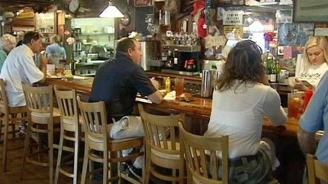 Special liquor license will help small Martin Co restaurants