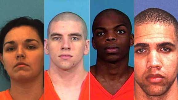 Young death row split.jpg