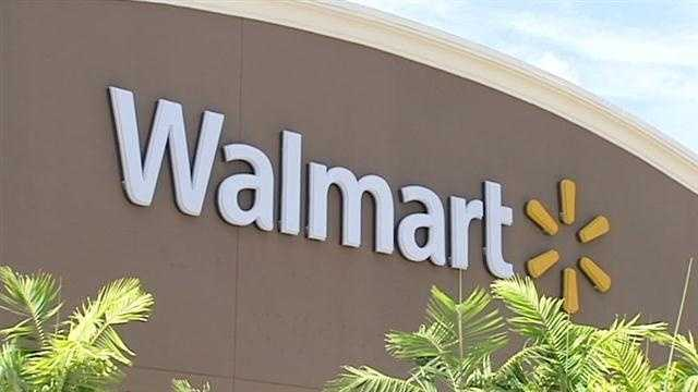 img-Florida women join discrimination suit against Walmart