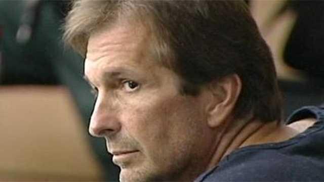 101212 378 John Goodman in court