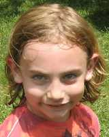 Micah Landers, age now 10: Missing from Gainesville.  Micah was allegedly abducted by his mother, Charlene Terry, on July 31, 2010. A felony warrant is on file for Charlene. They may still be in the local area.