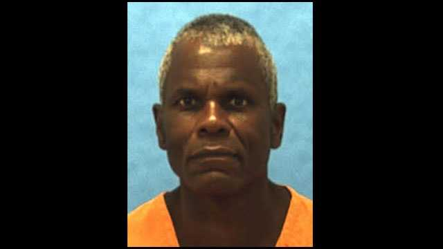 John Ferguson was convicted of killing eight people in the late 1970s.