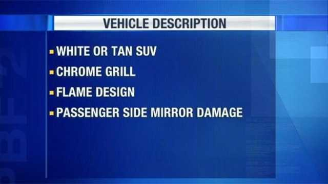 103112 Hit-and-run vehicle descrip graphic