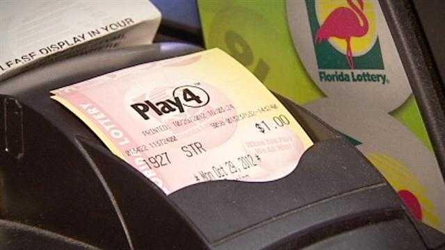 110212 640 Generic Lottery