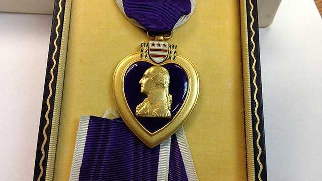 110212 Purple Heart