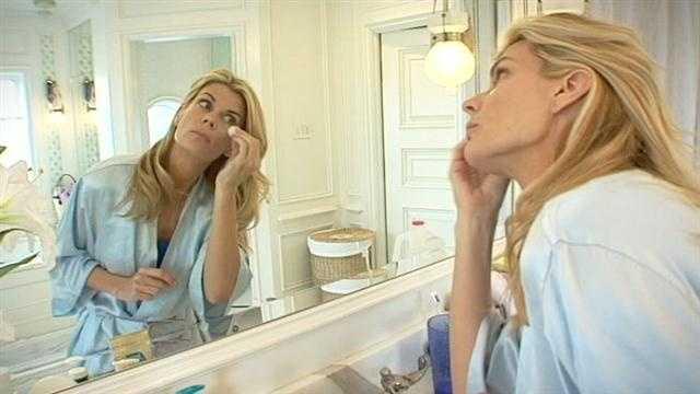 img-Terri beauty products