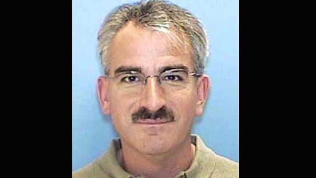 Investigators say foul play may be involved in the death of Jay Harper, whose body washed ashore Oct. 17 in Deerfield Beach.