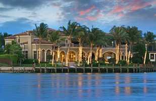 22. 34145 - Marco Island - $547,100