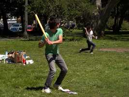Bring back wiffle ball! (Photo: thesquirrelfish/flickr)