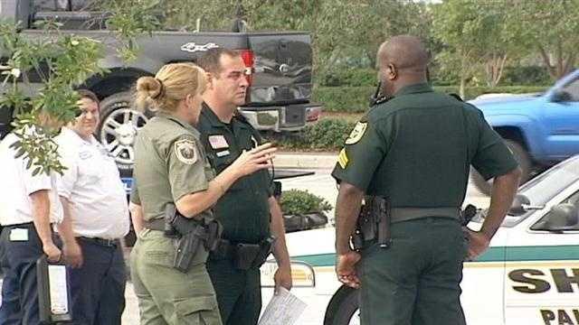 img-Stabbing at Royal Palm Beach Walmart