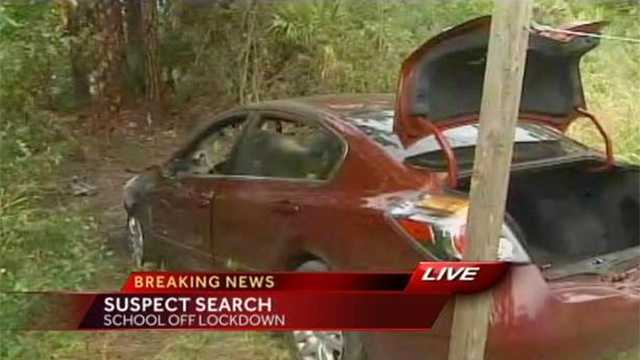 011013 Lockdown car
