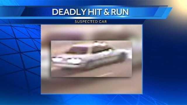 011513 Car that killed Deandre Binns