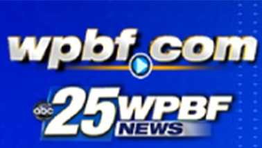 WPBF logo small