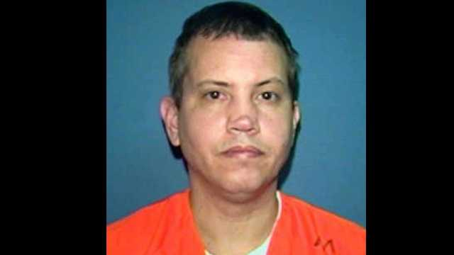 Tommy Wyatt, who was awaiting execution on Florida's death row, died in prison.