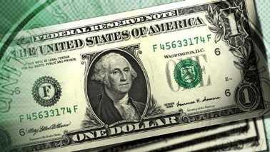 378 Generic Money