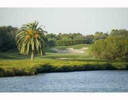 Lastly, you're moments away from the golf club. For more information on this beautiful home visit Realtor.com.