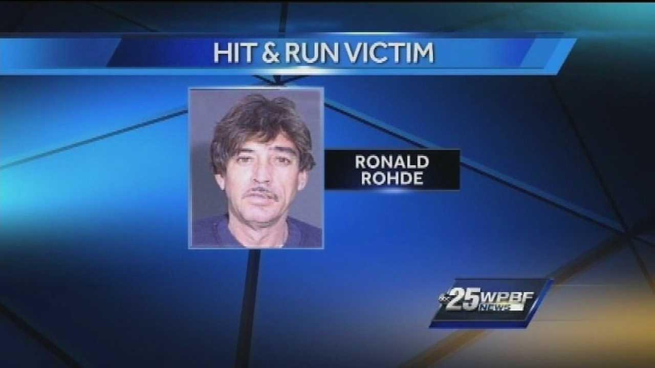 Ronald Rohde