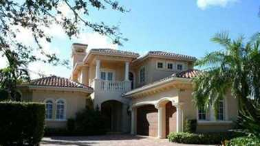 Find out which Palm Beach County zip codes are selling the most homes. (Data is from March 2013 and comes from the Realtors Association of the Palm Beaches)