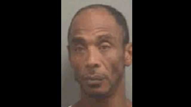 Police say Arthur Williams was shot by a customer at a BP gas station when he tried to steal the man's gold necklace.