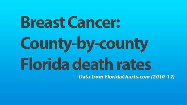 cover_breastcancer.jpg