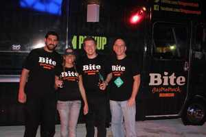 15. Bite Gastrotruck (multiple locations)