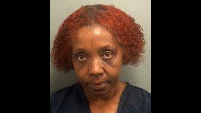 Marcia Duckworth is accused of failing to protect a patient at her assisted-living facility from another.